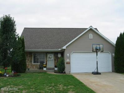 14430 Killybegs Ln, Somerset Twp, MI 49233 - MLS#: 53018045884