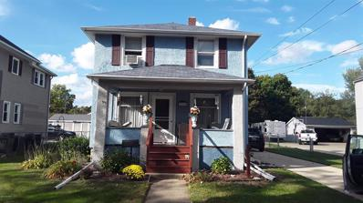 514 Irwin Ave, Albion City, MI 49224 - MLS#: 53018047178