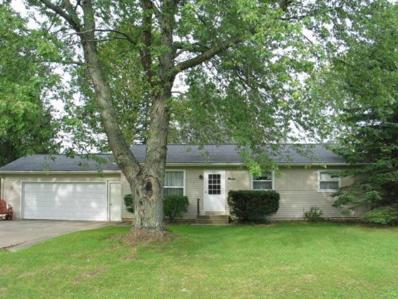 721 Beverly Ct, North Adams Vllg, MI 49262 - MLS#: 53018048352