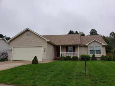 4530 Doncaster Ave, Holt, MI 48842 - MLS#: 53018048395