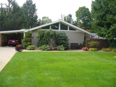 2711 Hillcrest Blvd, Summit Twp, MI 49203 - MLS#: 53018052626