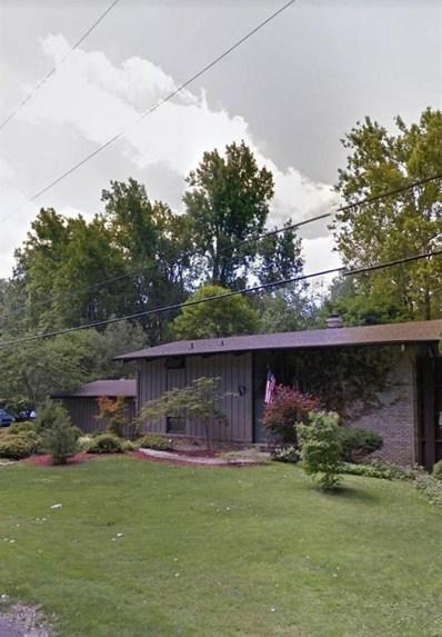 4755 Hooks Mill Rd, Adrian Twp, MI 49221 - MLS#: 53018054646