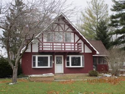 204 River St, Albion City, MI 49224 - MLS#: 53018055747