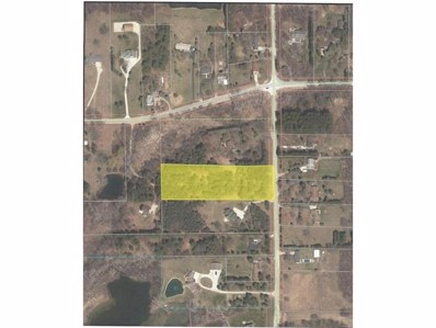 Munger Road, Pittsfield Twp, MI 48197 - MLS#: 543239902