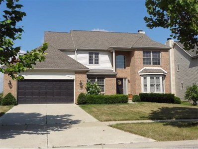 8379 Jack Pine Drive, Augusta, MI 48197 - MLS#: 543242797