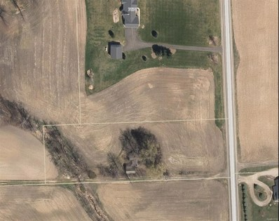 Schneider Road, Freedom, MI 48158 - MLS#: 543253644
