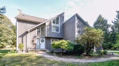 8794 Mast Road, Webster Twp, MI 48130 - MLS#: 543254286