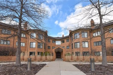 2125 Nature Cove Court UNIT 310, Ann Arbor, MI 48104 - MLS#: 543255054