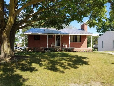 107 Kathy Lane, Columbia Twp, MI 49230 - MLS#: 543255543