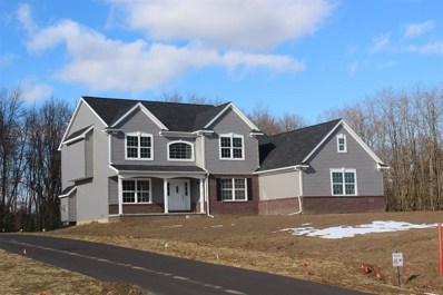 4504 McKenna Drive, Raisin, MI 49221 - MLS#: 543256011