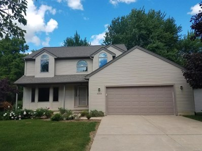 2062 Wildwood Trail, Saline, MI 48176 - MLS#: 543256136