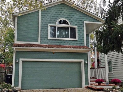 925 Woodlawn Avenue, Ann Arbor, MI 48104 - MLS#: 543256334