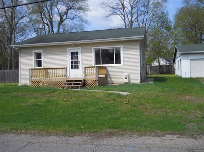 128 Vera Cruz Street, Summit Twp, MI 49203 - MLS#: 543256610
