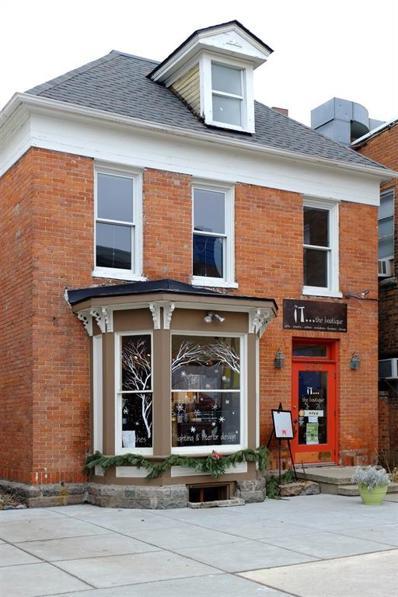 330 S Main Street, Ann Arbor, MI 48104 - MLS#: 543256624