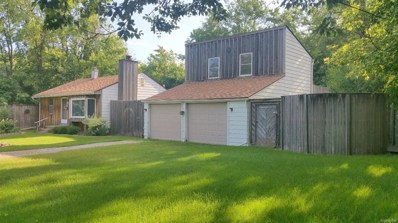 3090 Cherry Tree Lane, Ann Arbor, MI 48108 - MLS#: 543257483