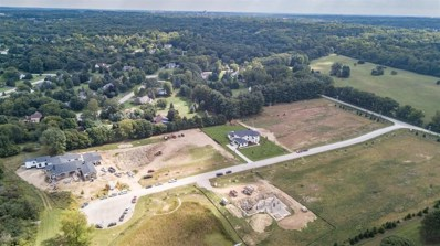 1010 Pine Ridge Court, Scio Twp, MI 48103 - MLS#: 543258149