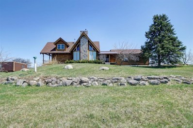 3245 Sharon Hollow Road, Sharon, MI 48158 - MLS#: 543258294