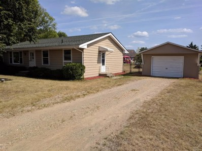 283 Somerset, Columbia Twp, MI 49233 - MLS#: 543258533