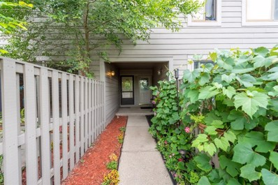 736 Watersedge Drive, Ann Arbor, MI 48105 - MLS#: 543258546