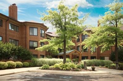 2115 Nature Cove Court UNIT 109, Ann Arbor, MI 48104 - MLS#: 543259269