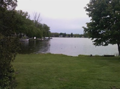 11815 Pleasant Lake Road, Freedom Twp, MI 48158 - MLS#: 543260217