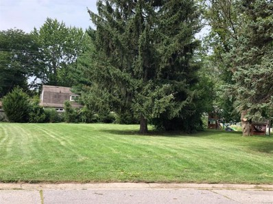2612 Foster Avenue, Pittsfield Twp, MI 48108 - MLS#: 543260245