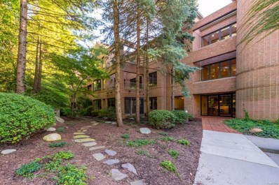 3000 Glazier Way UNIT 330, Ann Arbor, MI 48105 - MLS#: 543260246