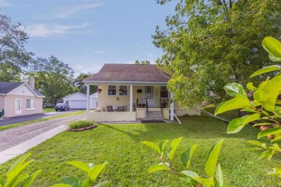 102 Owen Place, Saline, MI 48176 - MLS#: 543260256