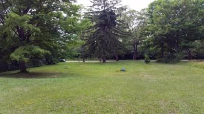 Farmington Hills, MI 48334