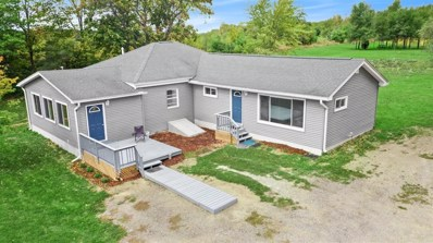 14200 Jerusalem Road, Lima, MI 48118 - MLS#: 543260621