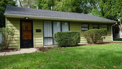 2364 Pinecrest, Ann Arbor, MI 48104 - MLS#: 543260641