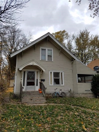 108 W Palmer Avenue, Summit, MI 49203 - MLS#: 543261521