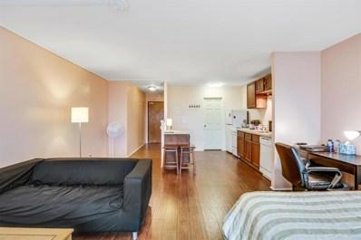 555 E William Street UNIT 12L, Ann Arbor, MI 48104 - MLS#: 543262496