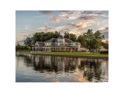 9145 Olcott Lake Drive, Napoleon, MI 49201 - MLS#: 55020018864