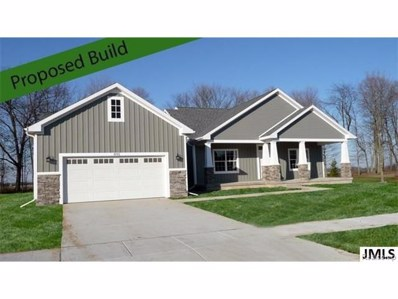29 Lindsey, Liberty, MI 49201 - MLS#: 55201703722