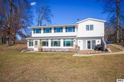 381 Meadow Lane, Cambridge, MI 49230 - MLS#: 55201800560