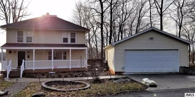 274 N Ridge, Cambridge, MI 49230 - MLS#: 55201800678