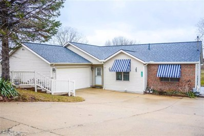 14508 Kildare, Somerset, MI 49233 - MLS#: 55201800982