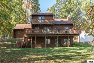 9259 Kingsley Dr, Cambridge, MI 49265 - MLS#: 55201801022