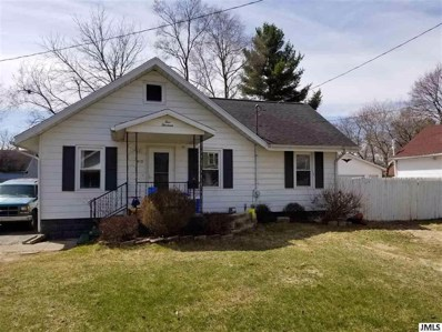 513 E Bird, Summit, MI 49203 - MLS#: 55201801322