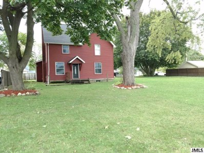 2309 Wildwood Ave, Blackman Charter, MI 49202 - MLS#: 55201801343