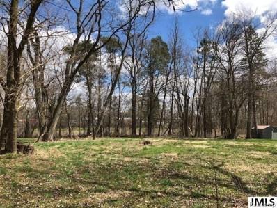 Burr Oak, Spring Arbor, MI 49283 - MLS#: 55201801368
