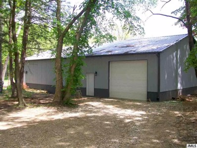 5815 Mapledale, Summit, MI 49201 - MLS#: 55201801736
