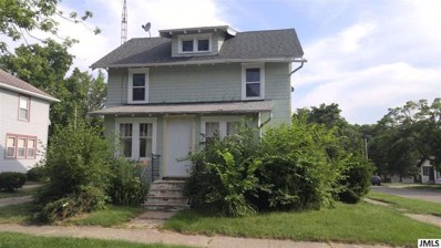 146 W Euclid Ave, City Of Jackson, MI 49203 - MLS#: 55201802176