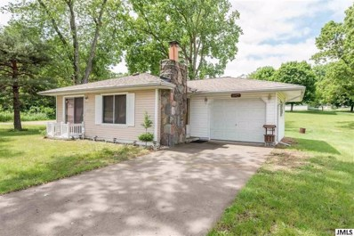 11858 Greenbriar Dr, Somerset, MI 49249 - MLS#: 55201802201