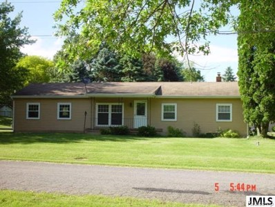 4275 Indian Tr, Summit, MI 49201 - MLS#: 55201802269