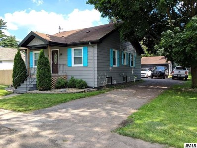 161 Avondale, Summit, MI 49203 - MLS#: 55201802357