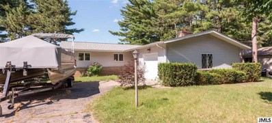 11364 Oakwood, Somerset, MI 49249 - MLS#: 55201802395