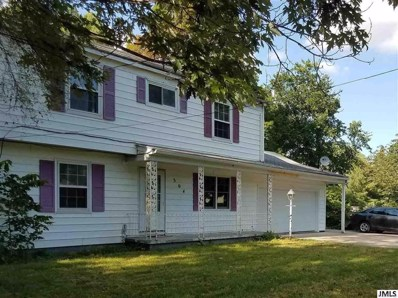 304 Meadow Lane, Summit, MI 49203 - MLS#: 55201802402