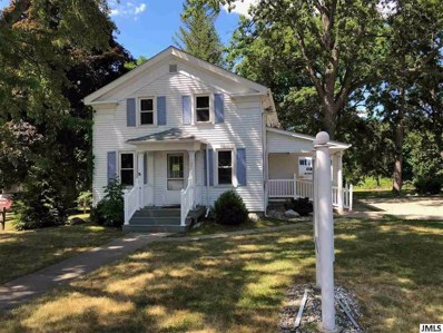120 Marshall St, Columbia, MI 49230 - MLS#: 55201802625